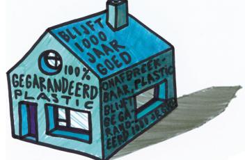Duurzaam - Artikel schoolfacilities