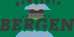 Gemeente Bergen